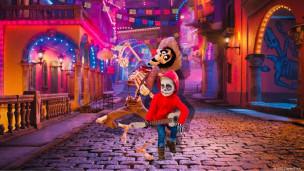 Thumbnail Image for Halloween