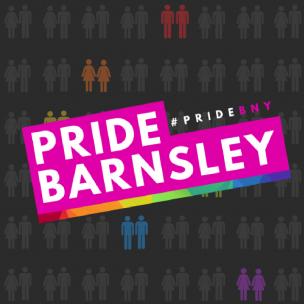 Main image for Barnsley Pride postponed to next year