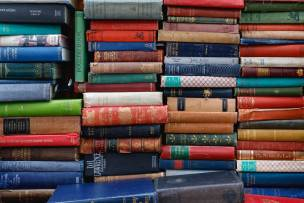 Main image for Athersley library to close for one day