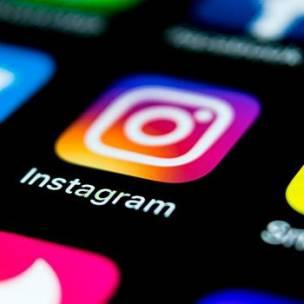 Main image for Best Instagram Downloader in 2021