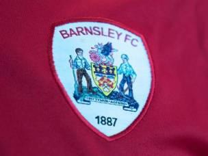 Main image for Barnsley travel to Bolton tonight