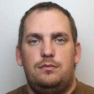 Main image for 'Deplorable' Elsecar paedophile is found guilty of four charges