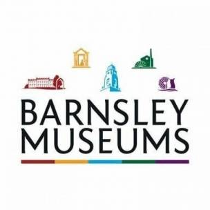Main image for Barnsley Museums 'highly commended'