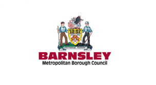 Main image for Barnsley in Bloom winners announced
