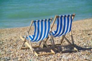 Main image for Residents' holidays could be at risk as new countries added to travel restrictions list