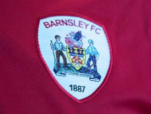 Main image for Reds pre-season fixture announced