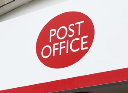 Main image for Darfield Post Office set to reopen