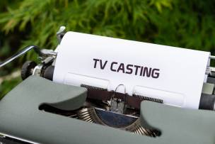 Main image for Can you evade capture for hit TV show?