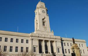 Main image for Consultation for Carlton masterplan begins