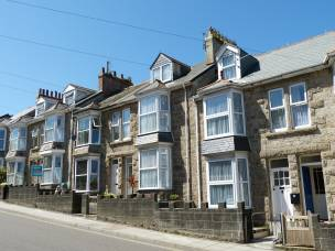Main image for 16 weeks to sell home in Barnsley