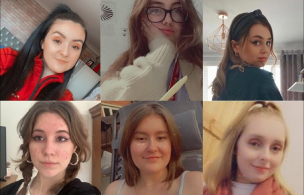 Main image for All-female student committee set to start their term at Barnsley College
