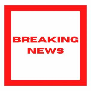 Main image for BREAKING NEWS: Reported shooting in Locke Park