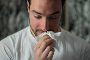 Main image for 'Please have flu vaccine' urges NHS