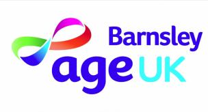 Main image for AGE UK Barnsley festival to kick off next week