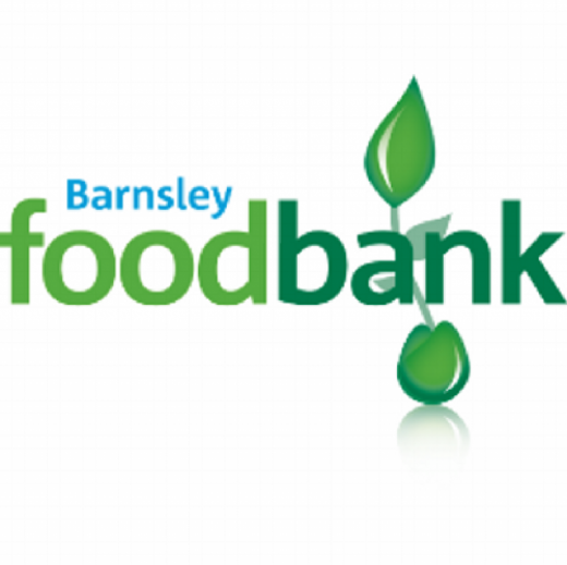 Main image for Foodbank in need of donations