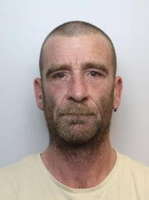 Main image for Man jailed after assaulting woman