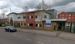 Main image for Limited number of appointments at Grimethorpe Surgery