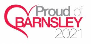 Main image for Proud of Barnsley nominations are now CLOSED